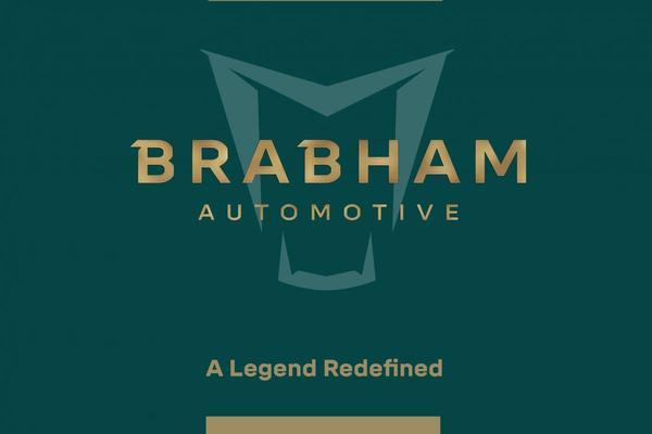 Brabham keert terug