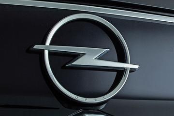 Gedwongen ontslag dreigt voor 1.600 Opel-medewerkers