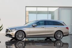 Daimler verlaagt winstverwachting