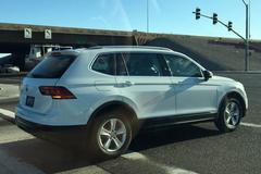 Beter in beeld: Volkswagen Tiguan LWB