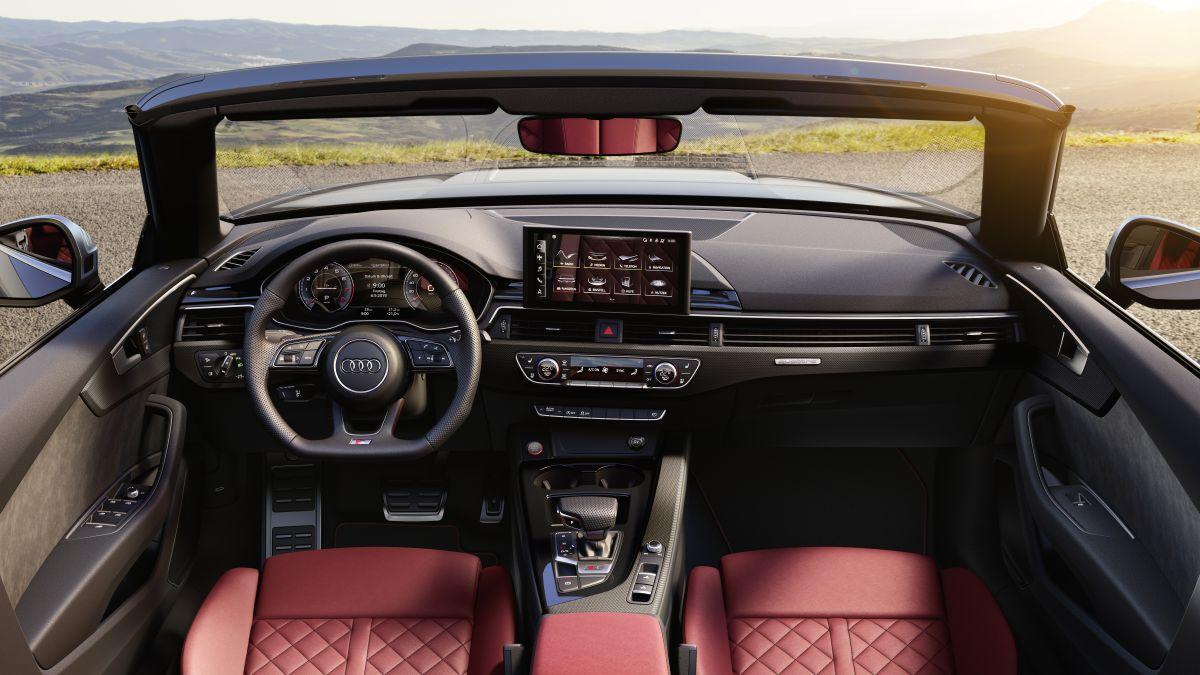 2020 - [Audi] A5 Coupé/Cab/SB restylée 6cwy9m8bi3g3