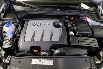 Dieselgate: Consumentenbond roept Volkswagen op om te stoppen met vertragen