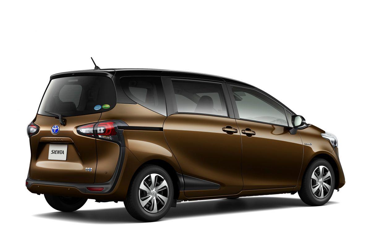 2015 - [Toyota] Sienta - Page 2 6ivyjo1b9wkb