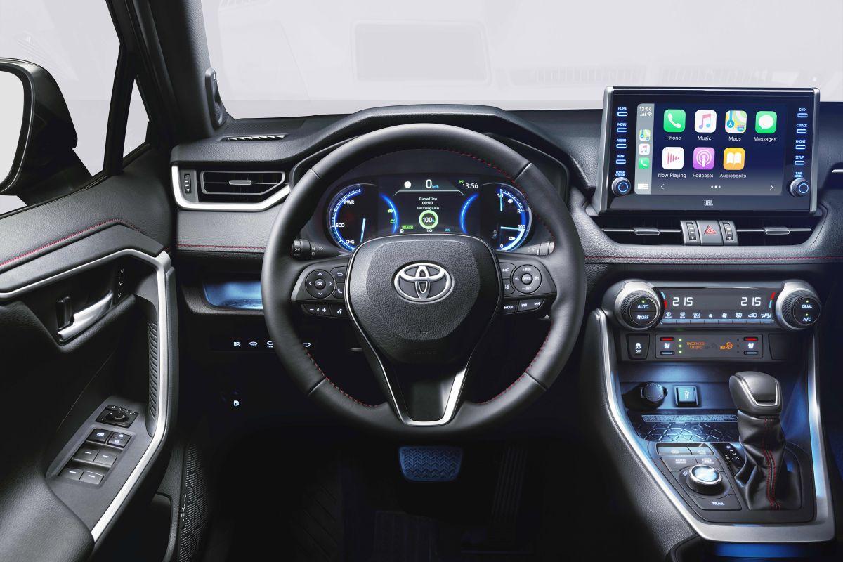 2019 - [Toyota] RAV 4 V - Page 3 6nfya22bzdym