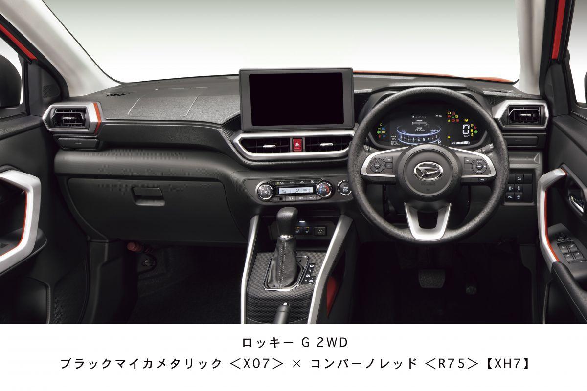 2019 - [Toyota] Raize - Page 2 6nzytm9bmzl8