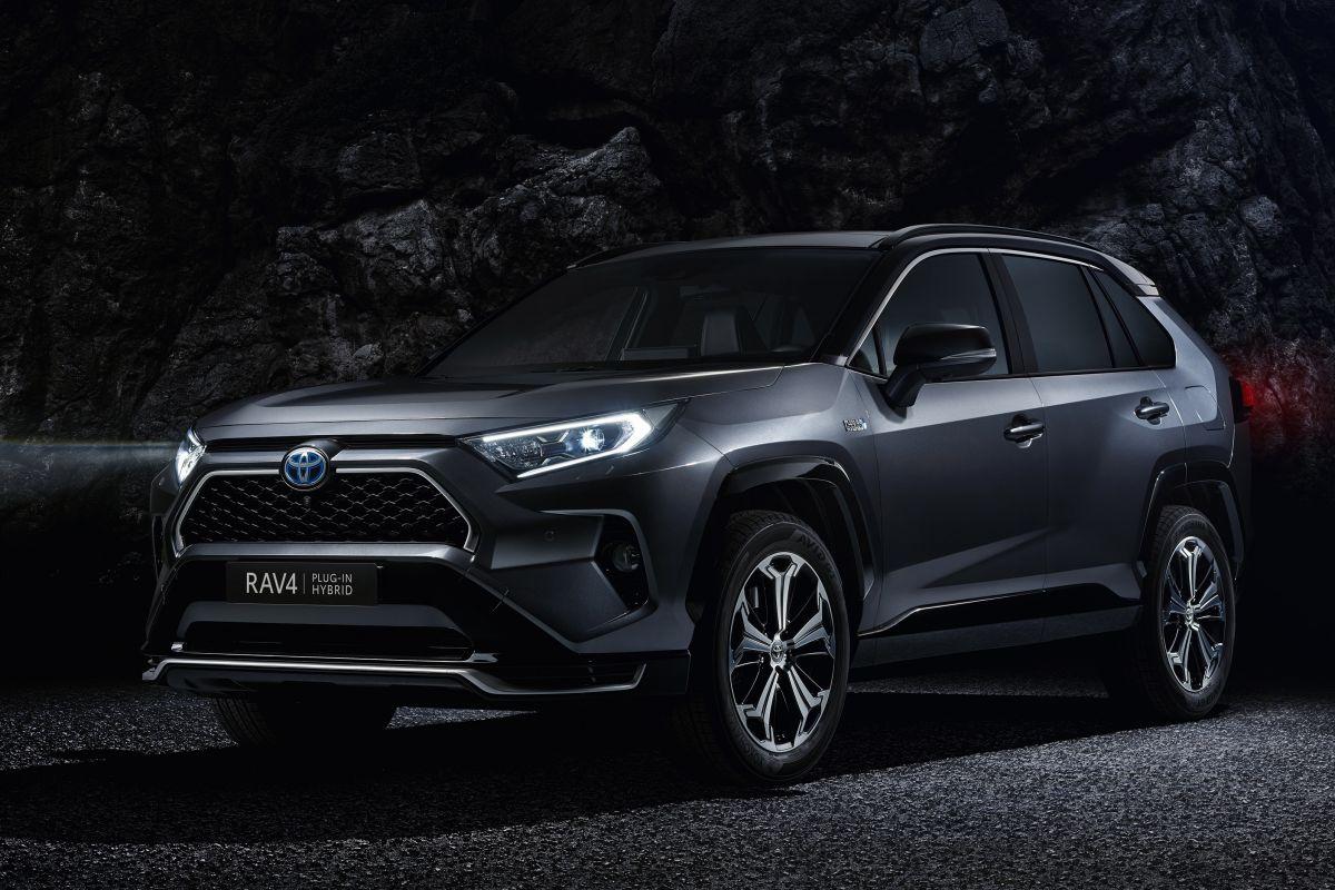 2019 - [Toyota] RAV 4 V - Page 3 6rxykv7b5hqi