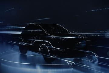 Hyundai Kona Electric deze maand onthuld
