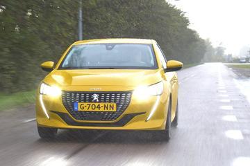 Stellantis verslaat Volkswagen in Europese verkoopcijfers