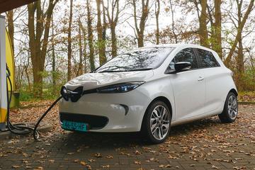 Renault Zoe - Occasion aankoopadvies