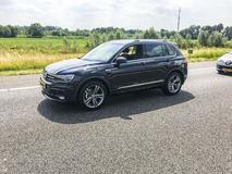Volkswagen Tiguan 1.4 TSI 150pk ACT Comfortline Business R
