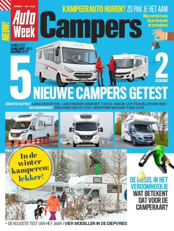 AutoWeek Campers 2019-1