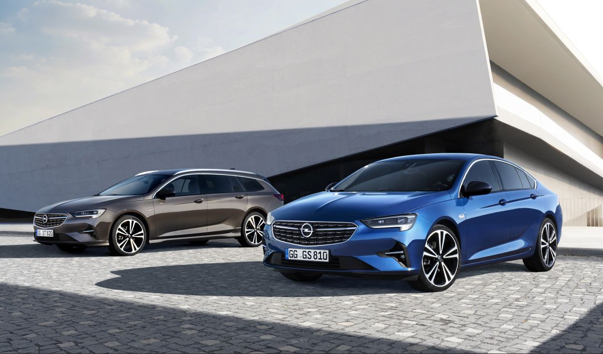 2020 - [Opel] Insignia Grand Sport Restylée  - Page 5 79hyg6sbo7ni