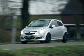 Opel Corsa - Occasion Aankoopadvies