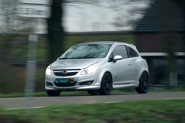 Video: Opel Corsa - Occasion Aankoopadvies