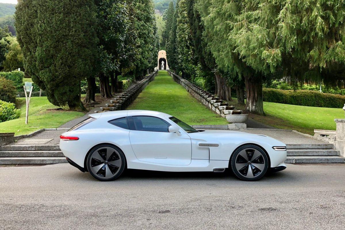 2019 - [Austro Daimler] Bergmeister ADR 630 Shooting Grand 7imybiubaewa