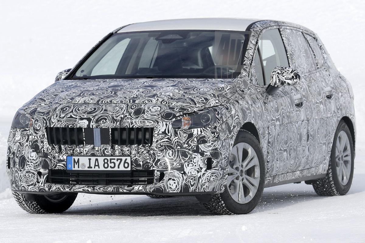 2021 - [BMW] Série 2 Active Tourer II - Page 2 7juynyqbwobx