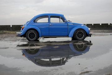 Volkswagen Kever (1972)