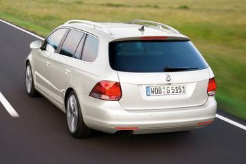 Dieselgate-update: massaclaim van Volkswagen-rijders in Duitsland