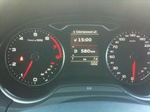 Audi A3 Sportback 1.4 TFSI 122pk Attraction Pro Line +