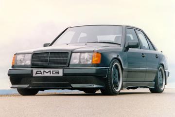 Automarkt van 1987