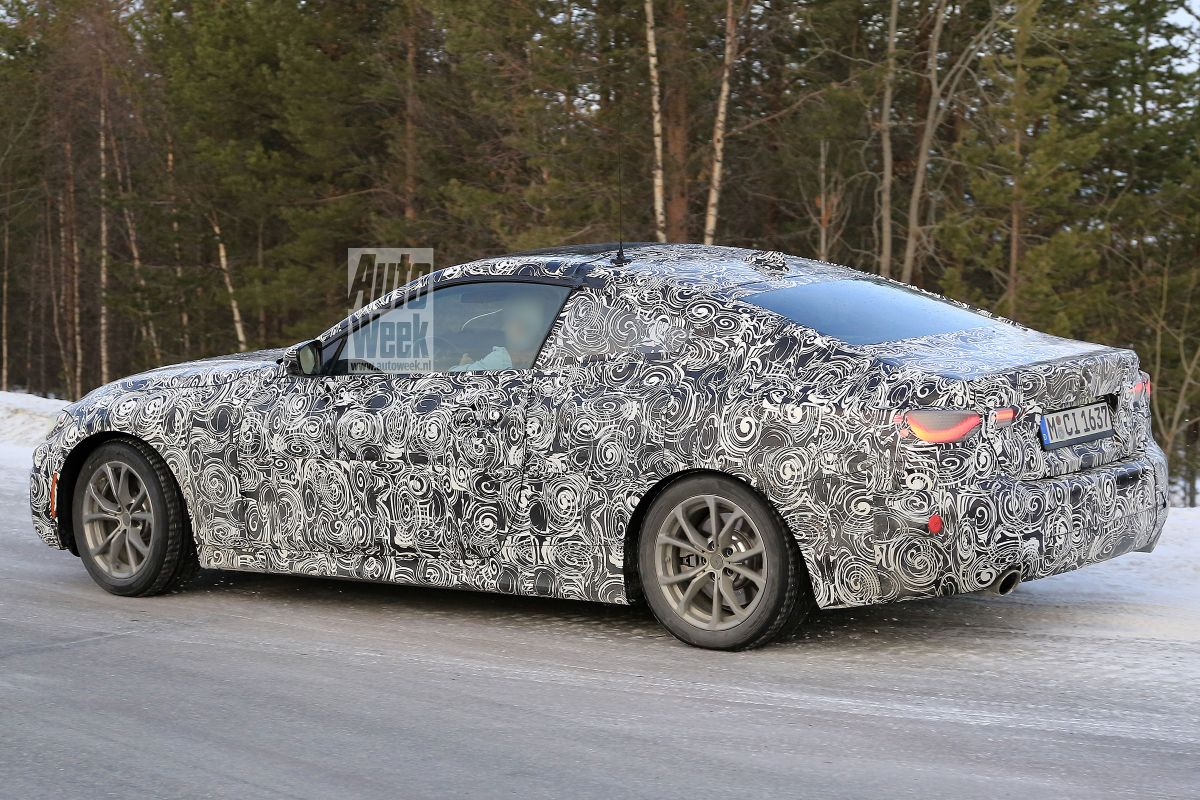 2020 - [BMW] Série 4 Coupé/Cabriolet G23-G22 - Page 5 8hmyla8b41hs