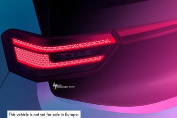 Volkswagen toont definitief stukje ID.3