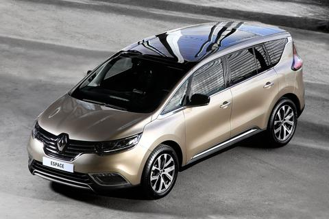 renault espace energy tce 225 intens specificaties. Black Bedroom Furniture Sets. Home Design Ideas