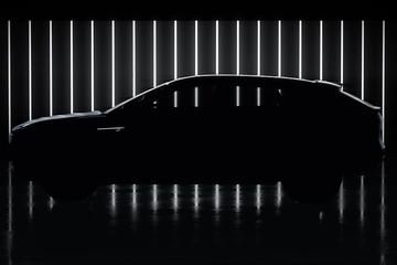 General Motors kondigt nieuwe EV's aan