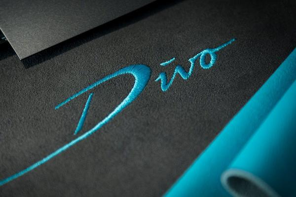 Bugatti kondigt komst Divo aan
