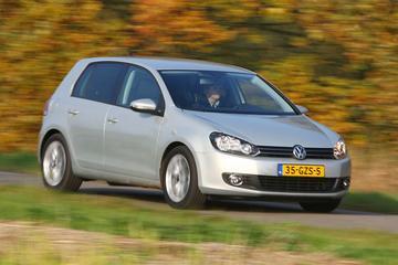 Volkswagen moet financieringsrente sjoemeldiesels compenseren