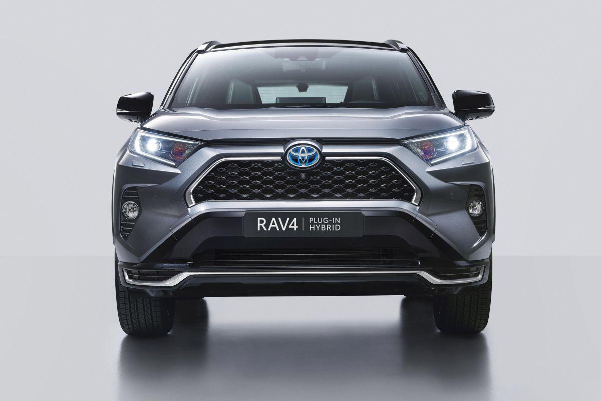 2019 - [Toyota] RAV 4 V - Page 3 8vwygmkbvv9e
