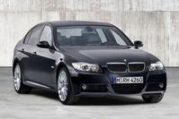 BMW 3-serie E90 (2005-2012)