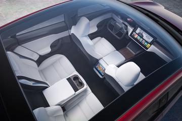 Tesla verruimt bètaversie 'Full Self Driving'