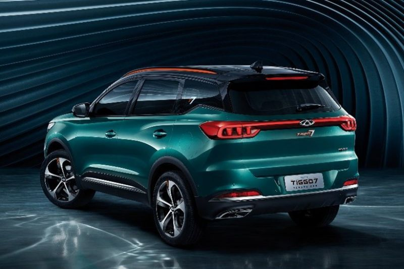 [Chine] Guangzhou International Automobile Exhibition 2019 9d7yw3ebhsob