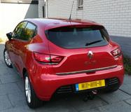 Renault Clio TCe 90 Energy Limited