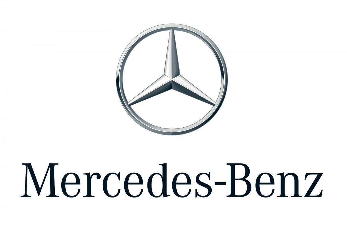 De 7 Weetjes Over Het Logo Van Mercedes Benz Autoweek Nl