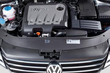 EU-advies: 'Volkswagens EGR-afstelling is illegaal'