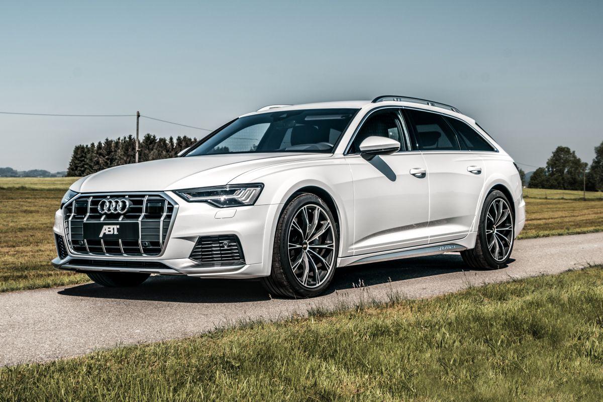 2017 - [Audi] A6 Berline & Avant [C8] - Page 14 9qwytccbj1kd