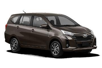 Onder het mes: Daihatsu Sigra en Toyota Calya
