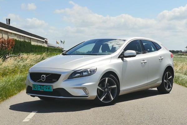 Video: Volvo V40 - Occasion Aankoopadvies