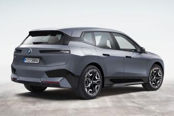 BMW somber over chiptekort