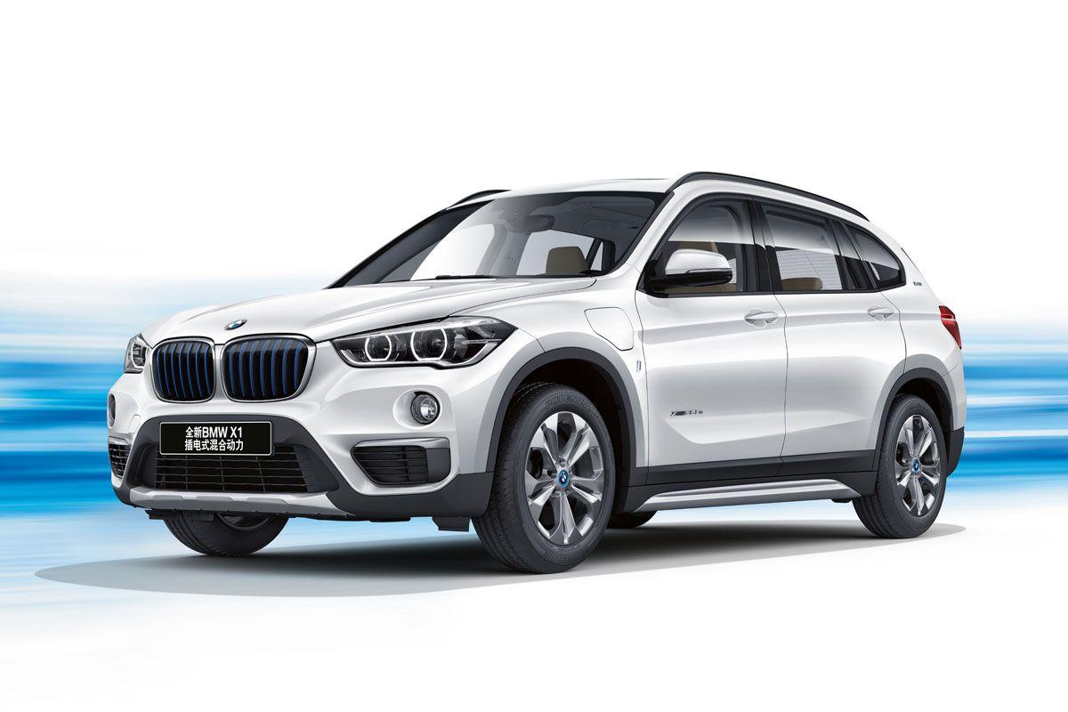 2015 - [BMW] X1 II [F48] - Page 17 A4ayz7ob65gs