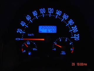 Volkswagen New Beetle 1.9 TDI 90pk Highline (2000)