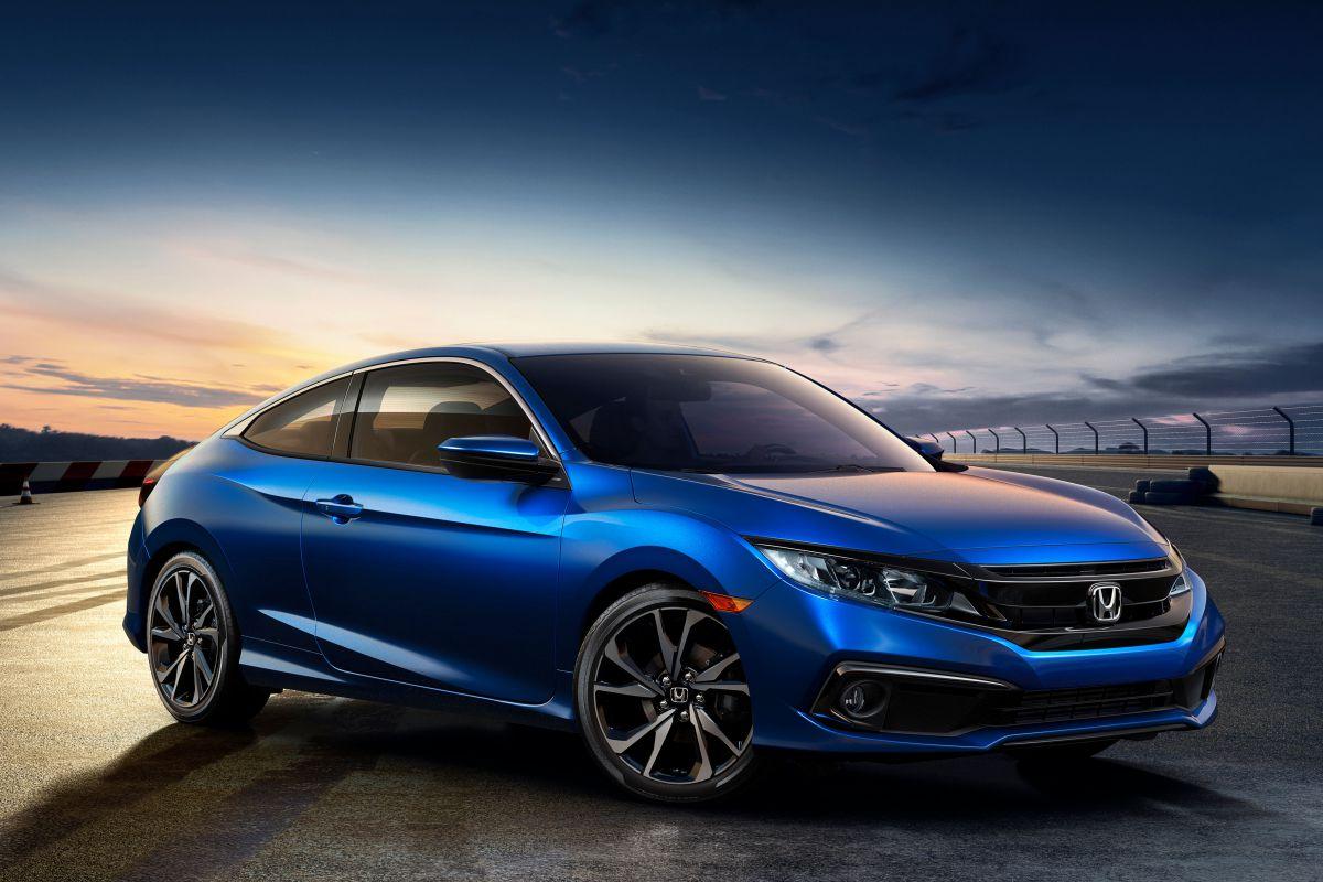 2015 - [Honda] Civic USA / Asia - Page 4 A74yrzibtpy7