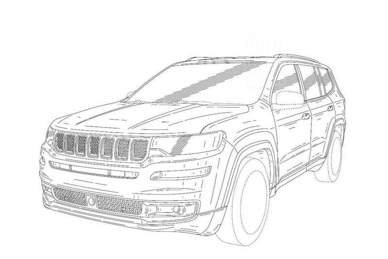patentschetsen jeep yuntu opgedoken