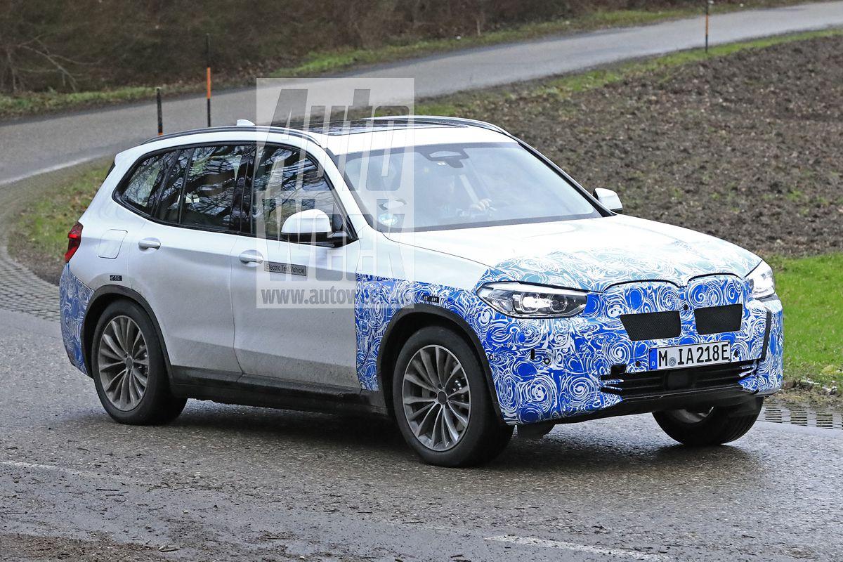 2016 - [BMW] X3 [G01] - Page 11 Ahyyn8oba4gk