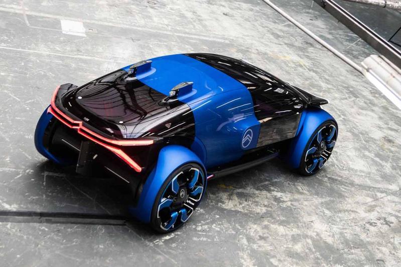 Citroën 19_19 7