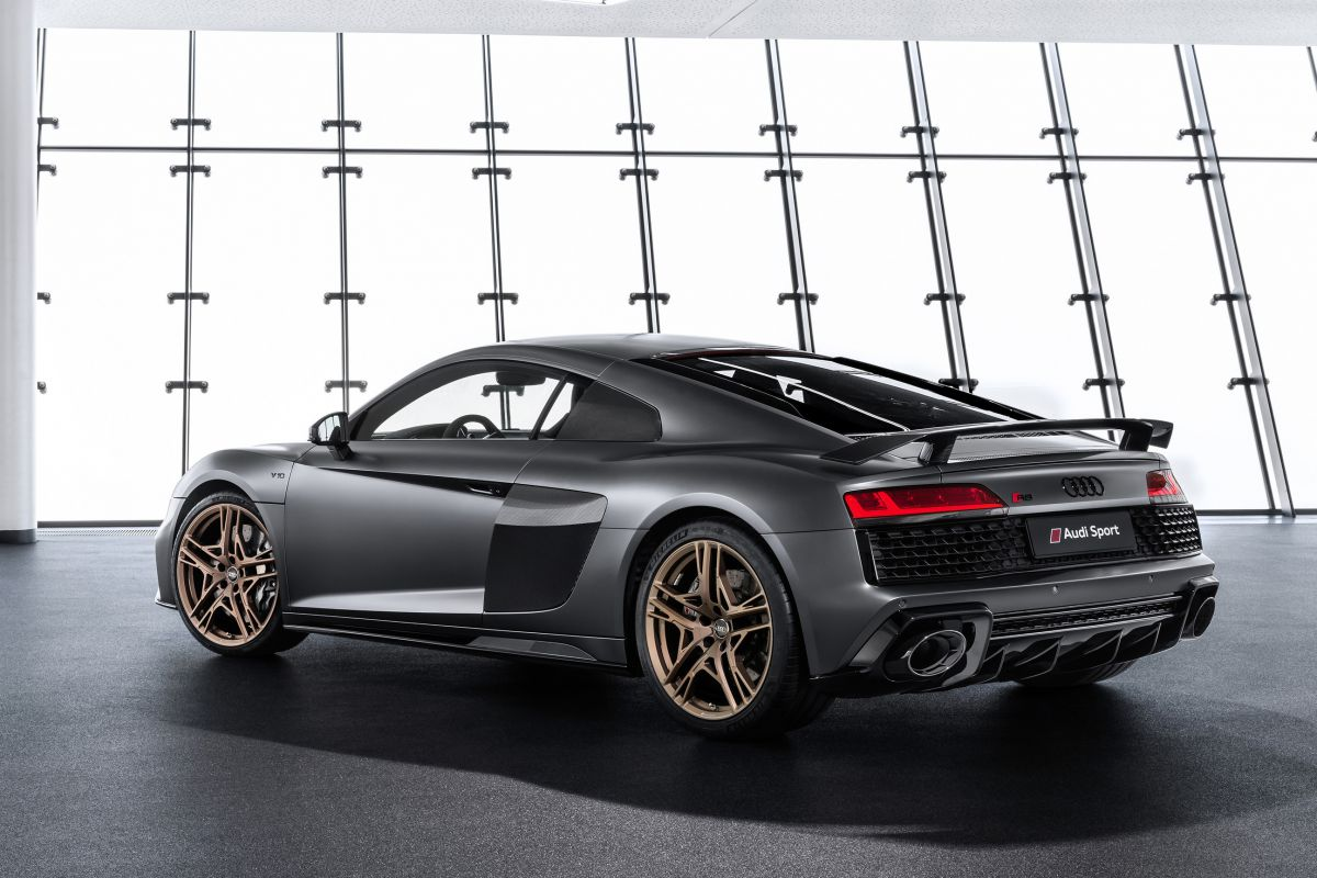 2015 - [Audi] R8 II / R8 II Spider - Page 15 Angywvfbc2zq