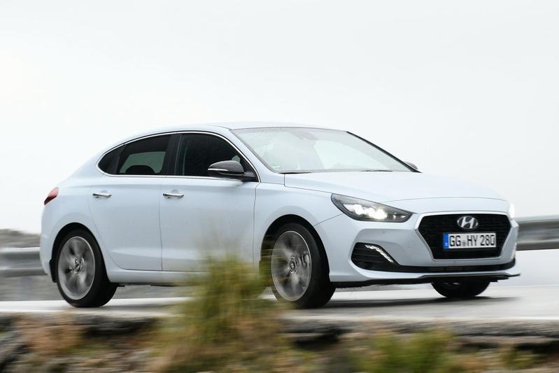 Hyundai Motors ziet nettowinst dalen