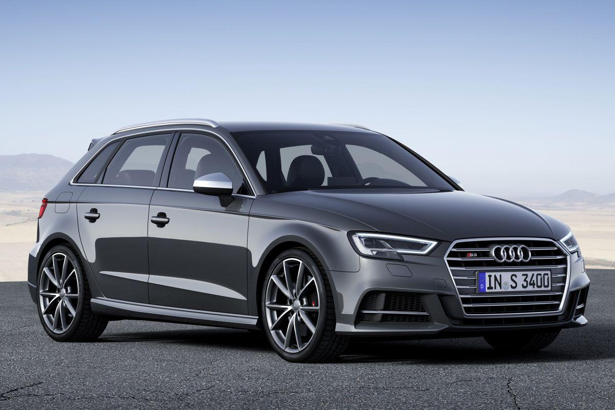 Image Result For Audi A Sportback Tfsi Bijtelling